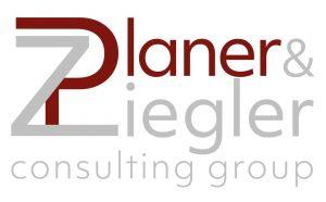 Ziegler & Planer Logo