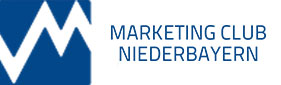 Marketing Club Niederbayern Logo