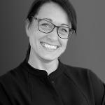 Sabine Michel