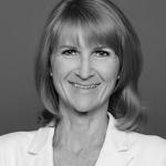 Marita Schöps