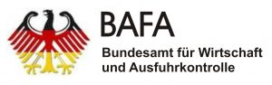 BAFA-Logo