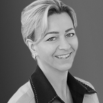 Susanne_Stiemke