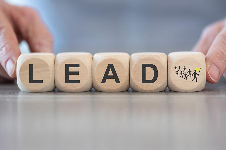 Agile Organisations- und Personalentwicklung